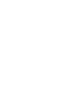 RICD : RENCONTRES INTERNATIONALES DE DANSE CONTEMPORAINE